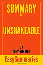 Best tony robbins test Reviews
