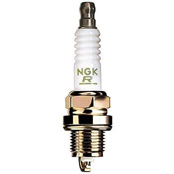 Best 400ex spark plug Reviews