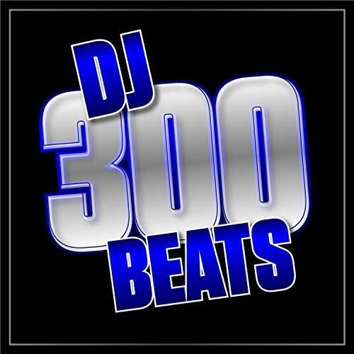 Dj300beats