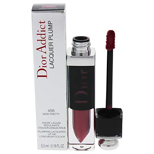 Christian Dior Liquid Lippenstift, 1er Pack(1 x 5.5 ml)