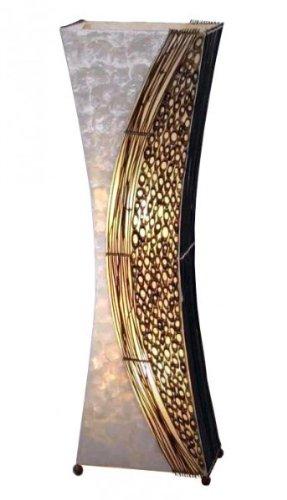 Lampe WAYAN - Deko-Leuchte, Stimmungsleuchte, Grösse:ca. 100 cm