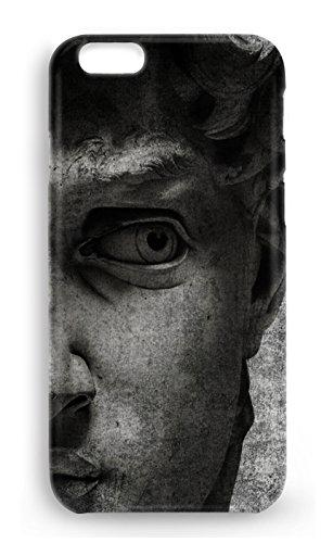 Funda Carcasa El David Miguel Angel Escultura Clasica para LG G3 G4...