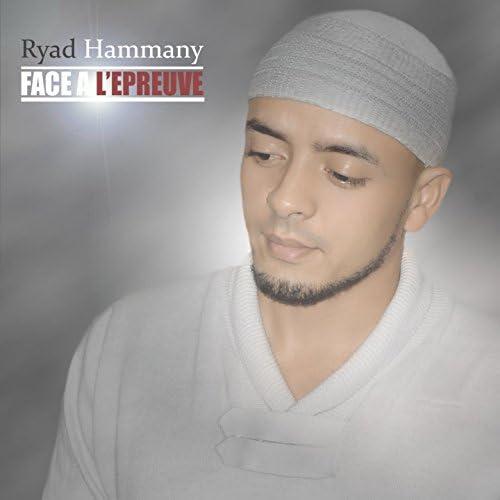 Ryad Hammany