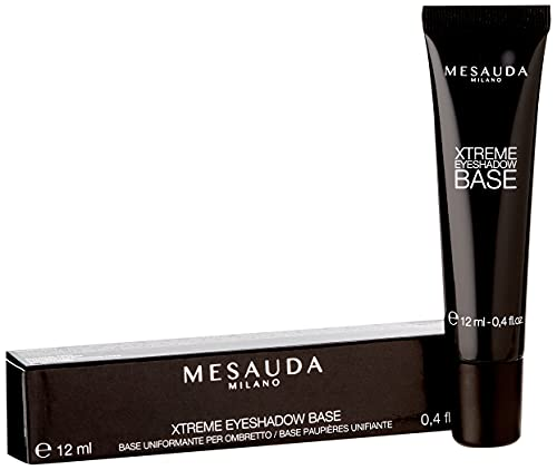 Mesauda Milano Primer Occhi Xtreme Eyeshadow Base - 12 ml