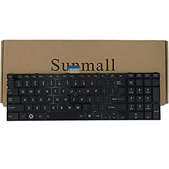 toshiba laptop keyboard replacements