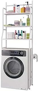 Washing Machine Storage Shelves, Drying Machine Storage Rack