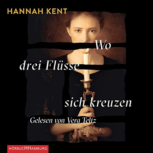 Wo drei Flüsse sich kreuzen                   By:                                                                                                                                 Hannah Kent                               Narrated by:                                                                                                                                 Vera Teltz                      Length: 13 hrs and 25 mins     Not rated yet     Overall 0.0