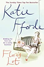 Flora's Lot by Katie Fforde (2006-03-02)