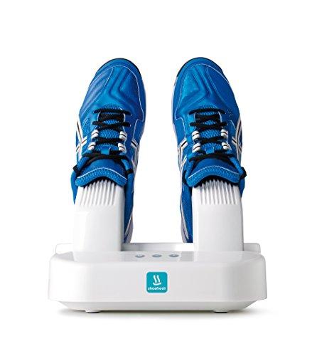 Shoefresh Asciuga Scarponi Da Sci / Scalda Scarponi Sci | Asciuga Scarpe Elettrico / Asciugascarpe Elettrico | Asciuga Scarpe Calcio | Asciuga Scarpe da Calcio | Scalda Scarponi Da Sci Auto