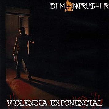 Violencia Exponencial