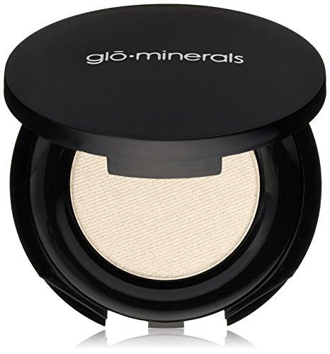 glo Minerals Eye Shadow, Diamond