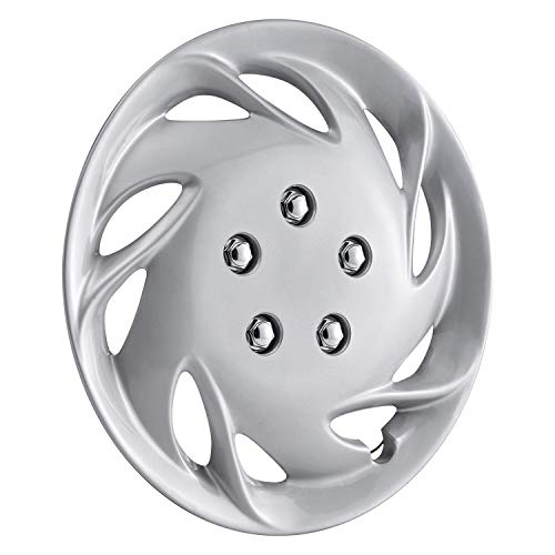 camry wheel cover - 5