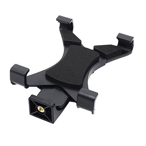 Soportes para Tablet, TONSHEN Universal Adaptador de Trípode Palo de Selfie