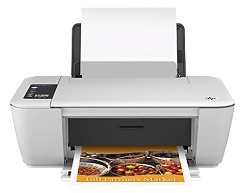 HP Deskjet 2544 All-in-One Printer Multifunktionsgerät - Multifunktionsgeräte