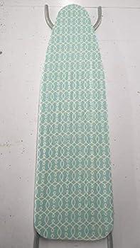 NA Iron Board Cover Moderate Use