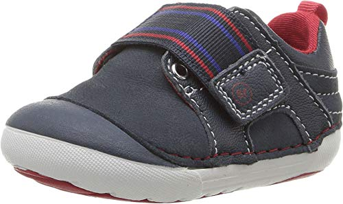 Stride Rite Soft Motion Cameron Sneaker (Toddler/Little Kid)