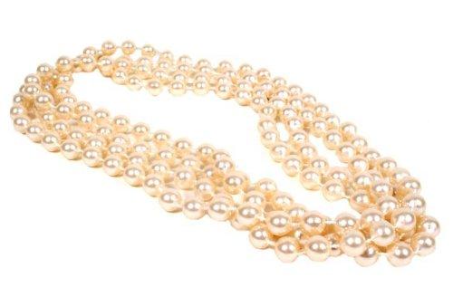 Charleston Perles 72 pouces [Jouet]