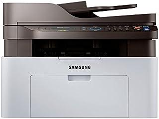 Samsung SL M 2070 FW multifunctioneel apparaat