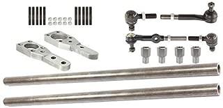 Ruffstuff Dana 60 Complete Y-Link High Steer Kit