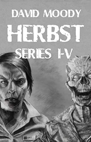 Die HERBST-Serie