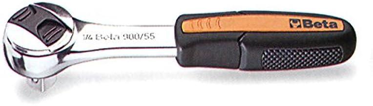 Portapuntas 1//4 Beta 008600870-860//55-Carraca Revers
