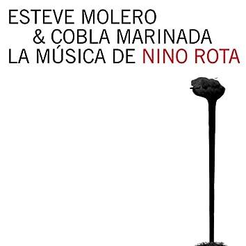 La Música de Nino Rota