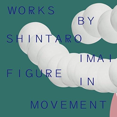 Shintaro Imai