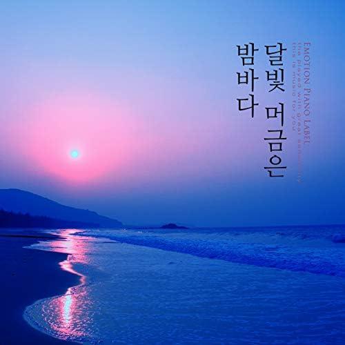Lee Siwon