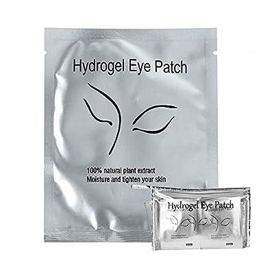 100Pairs Under Eye Eyelash