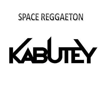 Space Reggaeton