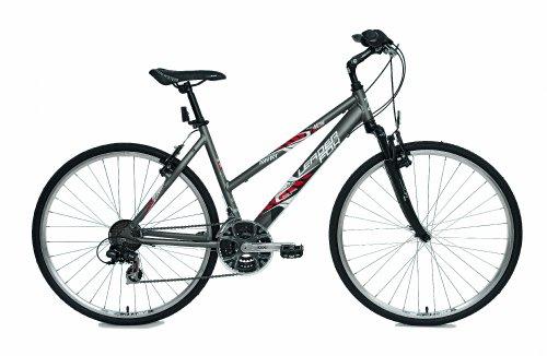 vélo femme vtc