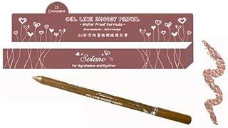 Solone Gel-like Smoody Pencil-11 Champagne