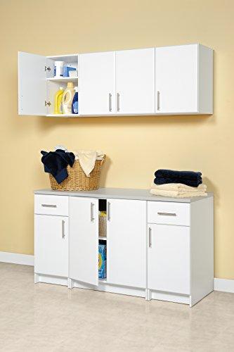 "Elite 32"" Stackable Wall Cabinet (WEW-3224)"