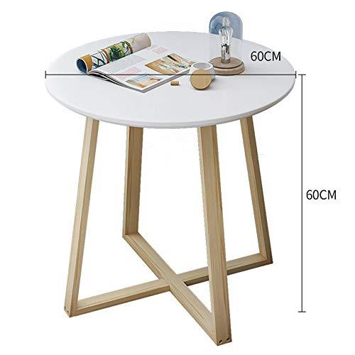 CAGYMJ salontafel voor woonkamer, opbergruimten, koffietafel, houder mini