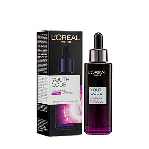 L\'Oreal Youth Code Pre-Essence 30ml/1oz - Hautpflege