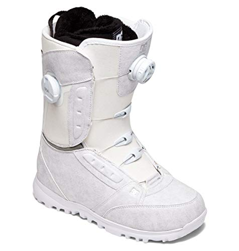 DC Shoes Lotus - BOA® Snowboard Boots for Women - Boa®-Snowboard-Boots - Frauen