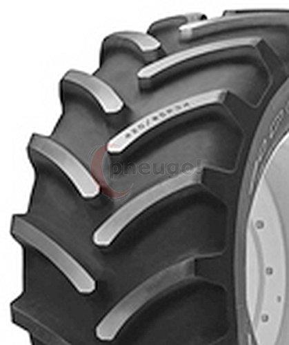 340/85 R 48 Firestone Performer 85 151 D/165 A2 TL Reifen Ackerschlepper Diagonal 48-Zoll Reifen