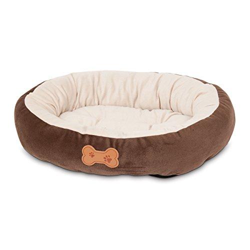 Aspen Pet Oval