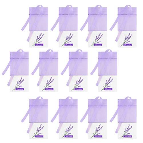 La mejor comparación de Organza Perfume los mejores 5. 7