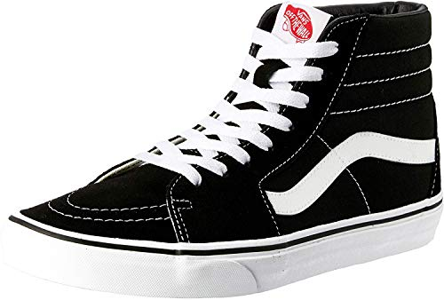 Vans Vans Herren Skateschuh Sk8-Hi Pro Skate Shoes