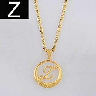Best big z necklace surfs up Reviews