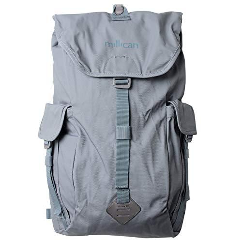 Millican Fraser 25 Backpack