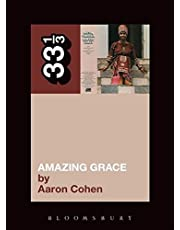 Aretha Franklin's Amazing Grace: 84 (33 1/3)
