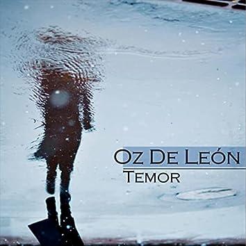 Temor (feat. Zaira Franco)