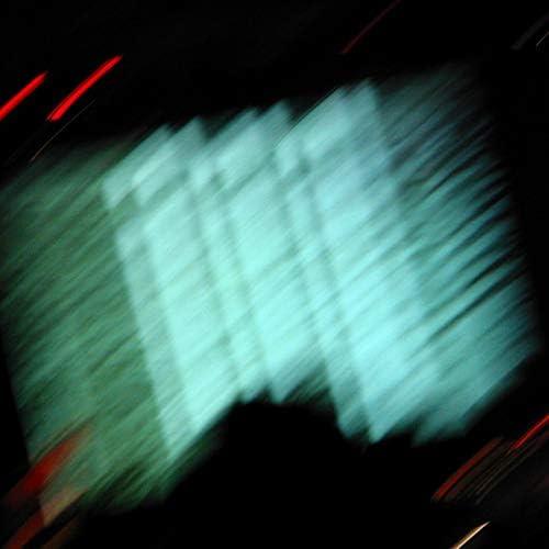Alexkid feat. B.J. Cole & Paolo Fresu