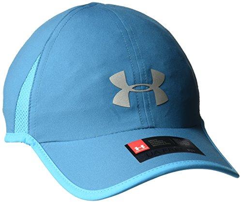 Under Armour Men's Shadow 4.0 Hat
