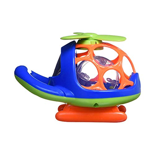 Bright Starts, Oball Jouet O-Copter