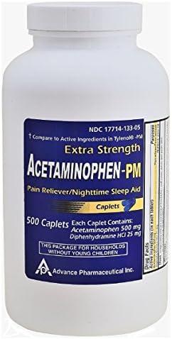 Top 10 Best nighttime sleep aid Reviews