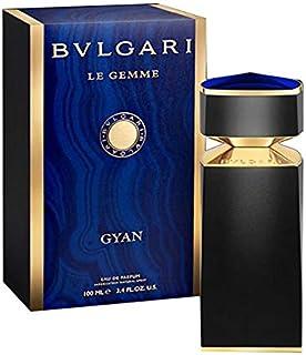 Bvlgari le gemme gyan For Men 100ml - Eau de Parfum