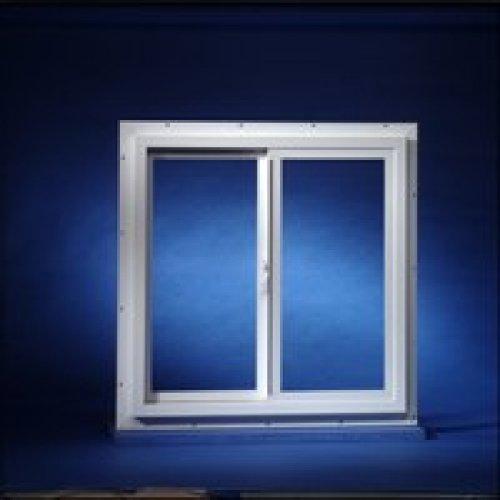 WINDOW 35.5